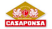 casaponsa_pe