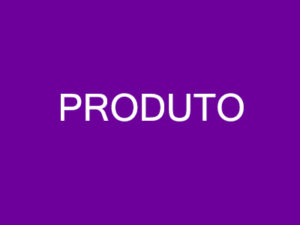 produto_400