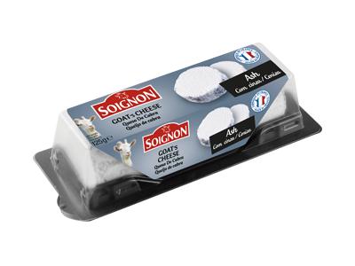 709-Soignon-buchette 125g-carvao