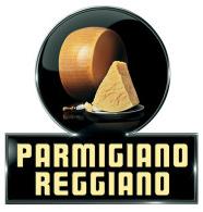 Parmigiano-Reggiano-300x225