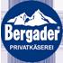 bergarder_70