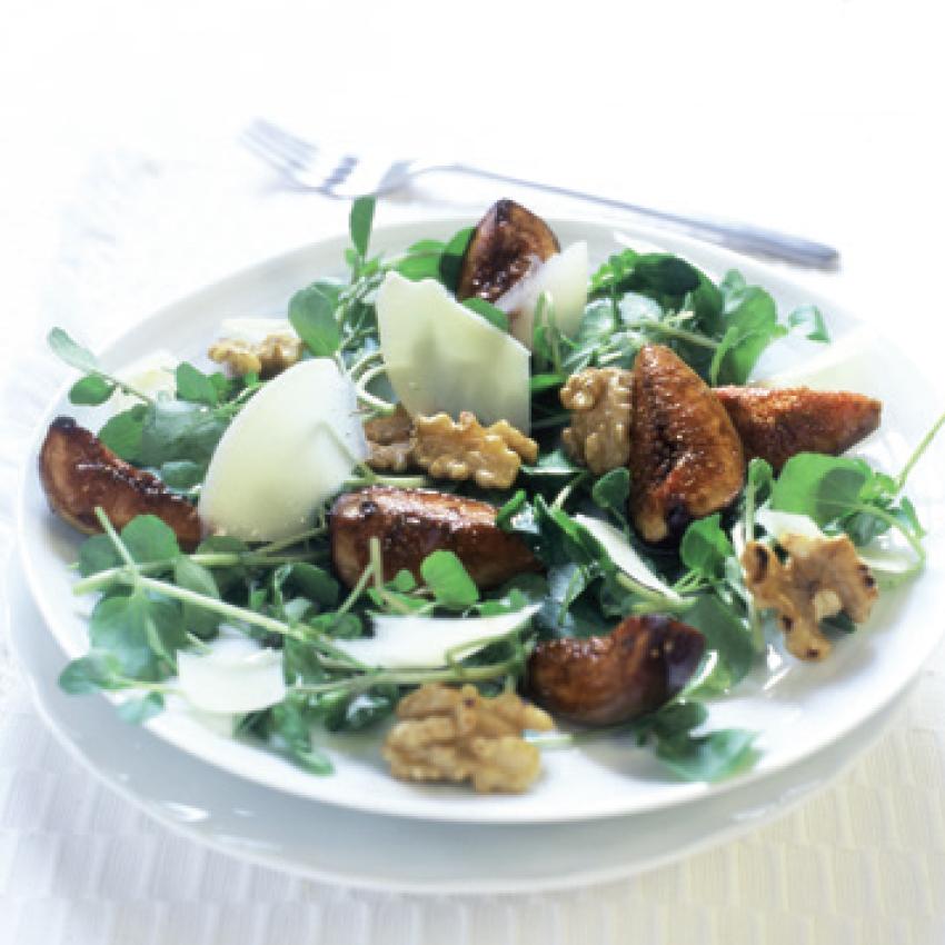 Salada_Grana_Padano