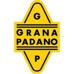 grana_padano_150