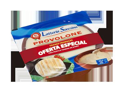 461_provolone-soresina-fetta-senza-spezie-200g