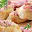 primor_bacon1