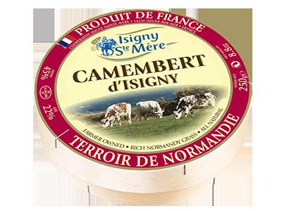 700_Camembert 250g_novo