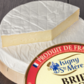 icon_isigny_brie1kg_01