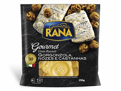 838_rana_Gorgonzola