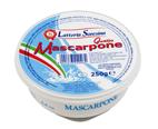 660_Queijo_Mascarpone