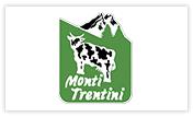 MontiTrentini
