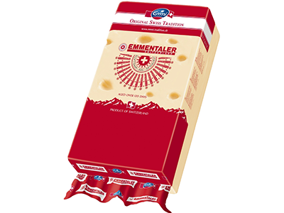 085_Emmentaler_forma
