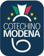 Cotechino_Modena_Logo