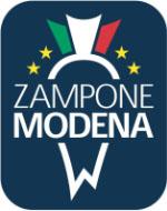 Zampone_Modena_Logo