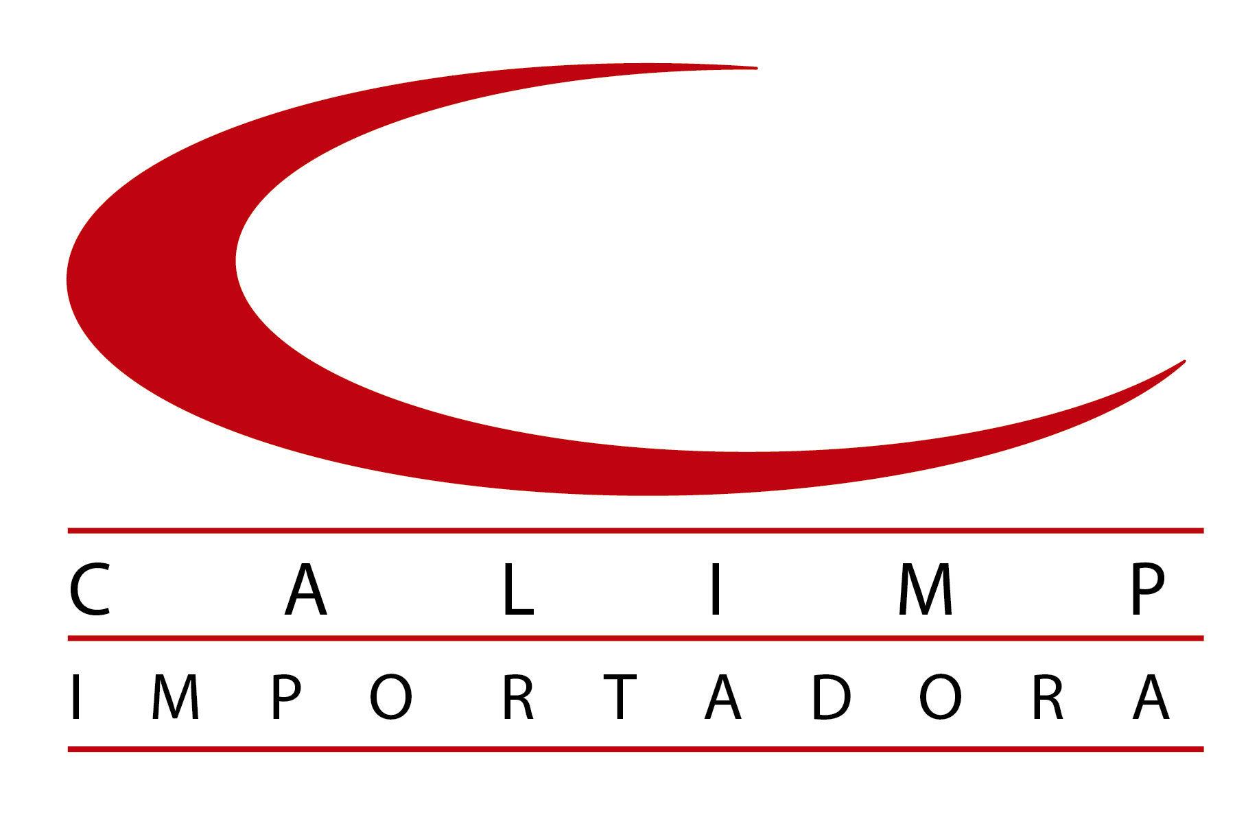 Calimp_logo [Convertido-jp]